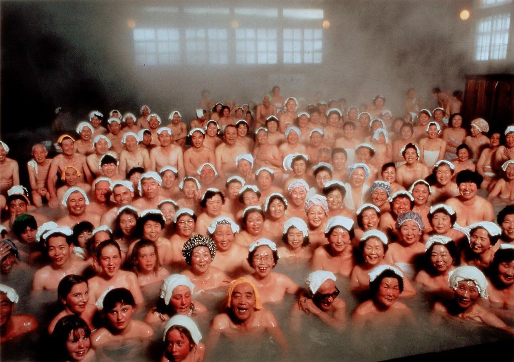 千人風呂5