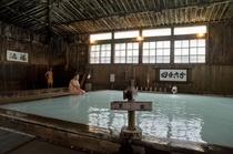 千人風呂7