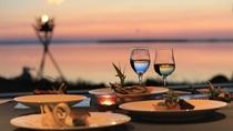 【レストラン イストワール】サロマ湖と夕景が美しい大切な人との上質な時間を(イメージ)