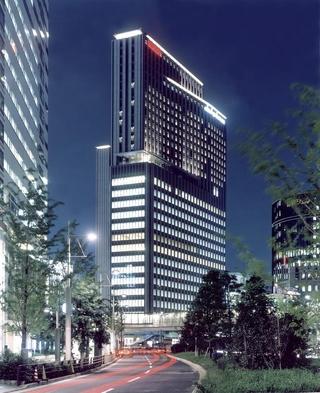 【日帰り 最大5時間STAY】ご利用時間18:00〜23:00