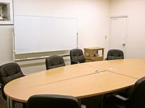 1F 会議室 桜