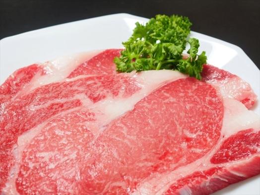 ☆【ヒレ!サーロイン!ロース!】蒜山ジャージー牛の希少部位を食べ比べ☆炭焼BBQで贅沢に盛り上がろう