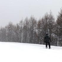 周辺_スキー場 (6)