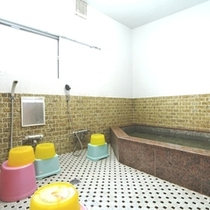 風呂 (1)