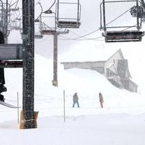 周辺_スキー場_リフト (5)