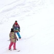 周辺_スキー場 (3)