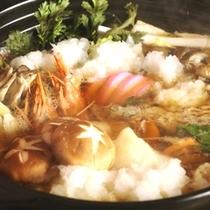 料理_夕食_鍋 (1)