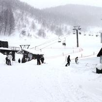 周辺_スキー場 (1)