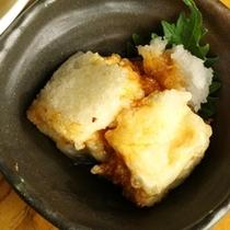 料理_夕食_和食 (1)