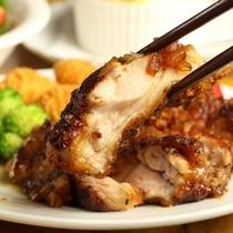 料理_夕食_洋食 (1)