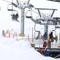 周辺_スキー場_リフト (1)