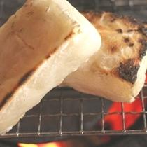 料理_餅 (1)