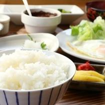 料理_朝食 (1)