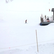 周辺_スキー場 (5)