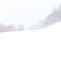 周辺_スキー場 (4)