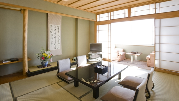 ◆【特別室】10畳+ツイン