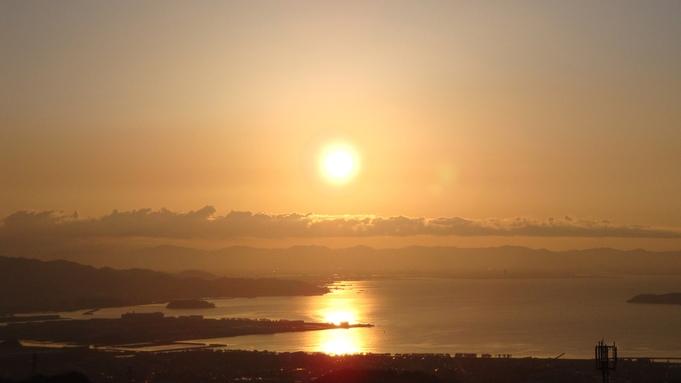 【平日限定】◆【直前割】東海エリア限定 平日宿泊プラン≪5月〜≫