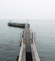 海釣りランド(御立岬公園)