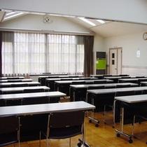 *【会議室】広めの会議室もございますので是非ご相談下さい。