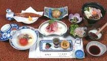 お食事イメージ1