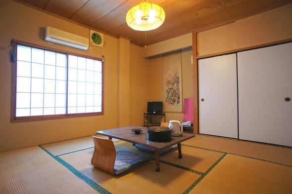 【1泊2食付き】都心から約60分!!秋川のせせらぎの聞こえる宿へ癒されに来ませんか?