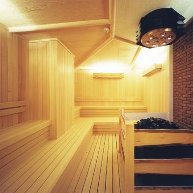【男性専用】大浴場&サウナが楽しめる格安ご宿泊プラン♪