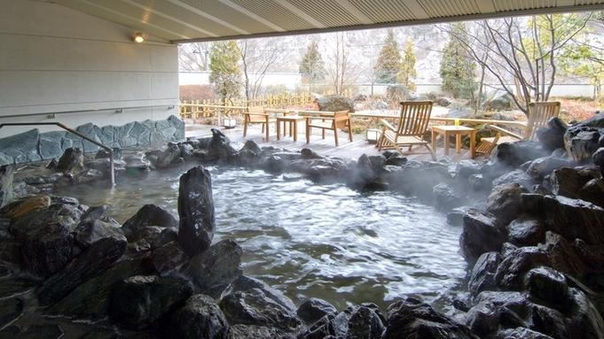 【秋冬旅セール】栃木ブランド牛や老舗の湯波を堪能頂く「グレードアッププラン」