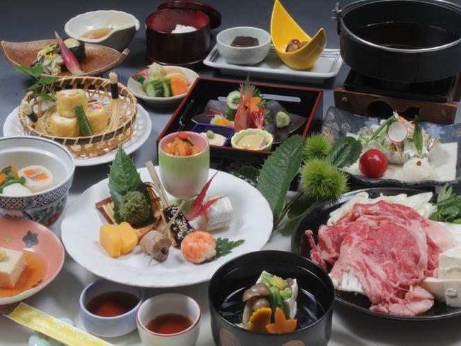 昔の懐かしさ溢れる夕食メニュー2021(秋) イメージ3