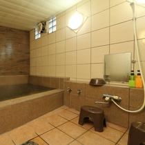 2016年夏!浴室リニューアル★池の平温泉はいつまでもポカポカ♪ ゆっくり暖まってくださいね!
