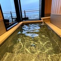 −最上階−◆天然温泉◆【展望風呂】アイランドスイート