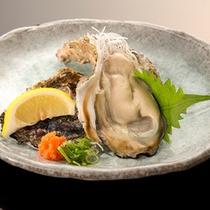 丹後岩牡蠣03