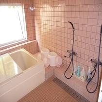 2階家族風呂