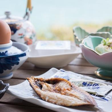 【グレードアップ2食付】壱岐満喫の島ごはん!!壱岐ならではのお料理で大満足ので心もお腹もいっぱい♪