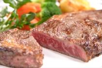 山形牛ステーキ(追加料理、3日前まで注文、写真はイメージです。)