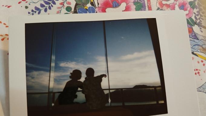 【バイキング◆女子旅レディースプラン】チェキ貸出×撮影フィルムプレゼント◆楽しい思い出写真に残そう!