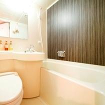 コンフォート浴室