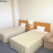 *【客室例】お部屋はおまかせ!のんびりお寛ぎ下さいませ。
