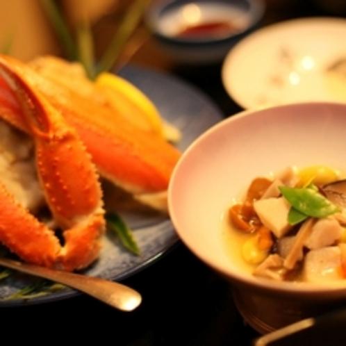 毎月替るお食事を楽しみに、毎月いらっしゃる方もいます(^^)