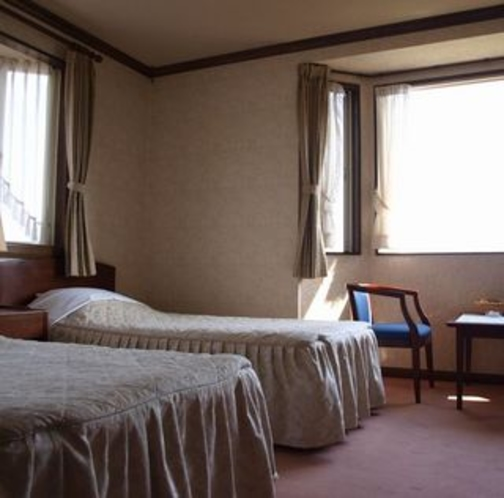 206号室