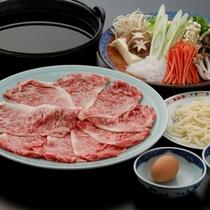 日本一にも輝いた『長崎和牛』驚くほどのやわらかな食感とジューシーさが特徴♪