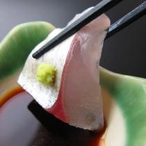 長崎県の魚愛用店です