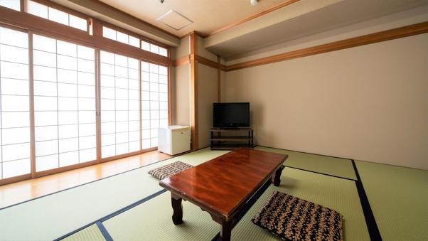 和室【牡丹・桔梗・芙蓉】