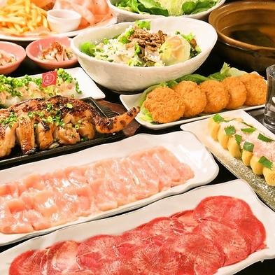 【盛岡へ旅行しよう】お食事券¥3000・お土産セット国内旅行を楽しもう!