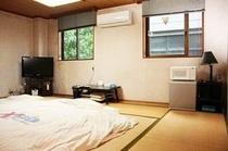 【お部屋♪】和室3