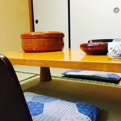 禁煙【超お得!】大崎市3割増宿泊券が使える! 乳白色の最高の源泉掛け流し温泉で素泊まり自炊。