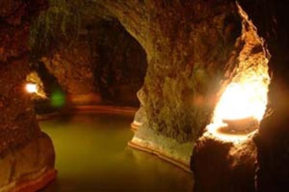 【楽天限定!】★1泊2食付き★お魚と天然温泉でココロもカラダも満足プラン♪