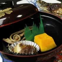 ☆料理_夕食_おかず (1)