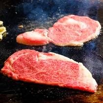 ■ステーキ