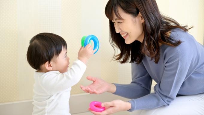 【ファミリープラン】赤ちゃん・小さなお子様連れでも周りを気にせず安心★露天風呂付客室で朝・夕お部屋食