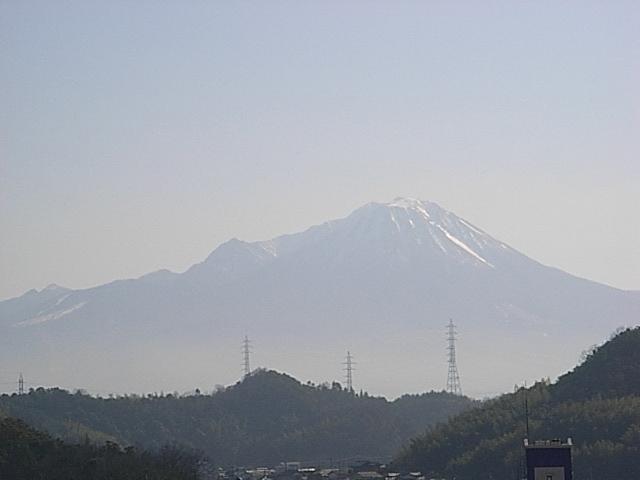 大山0702